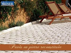 pave de terrasse pas cher systembaseco With pave de terrasse pas cher