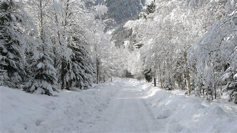 foto de Scenery & Spring Pictures: Images Paysages D'hiver Gratuites
