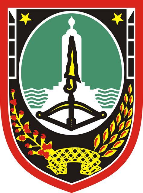 dhimam prahara khan blog kumpulan logo provinsi