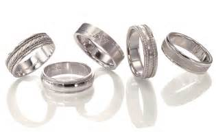 wedding ring bands for wedding bands platinum wedding bands