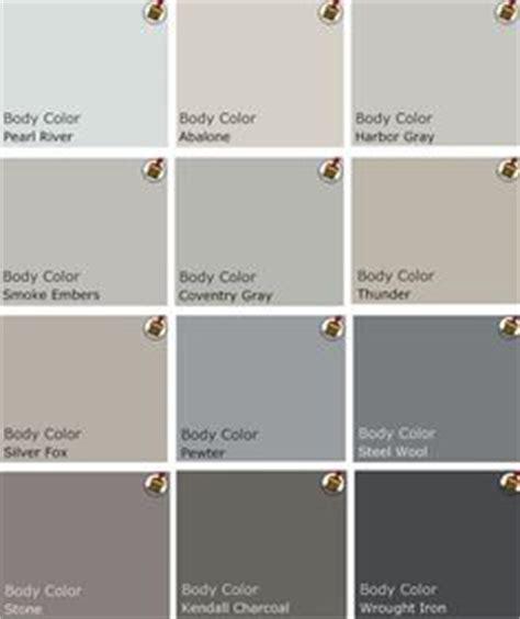 images  paint color names  pinterest benjamin moore brown benjamin moore  names