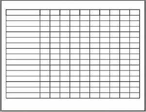 10 best images of free printable blank employee schedules With blank monthly work schedule template