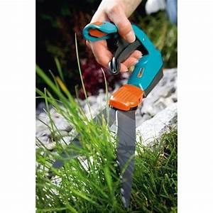 Gardena Grasschere Comfort : gardena grasschere comfort drehbar 8735 30 ~ Watch28wear.com Haus und Dekorationen