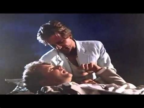 Miami Vice Boat Theme Song by 51 Best Quot Miami Vice 80 S Youtube Quot Images On Pinterest