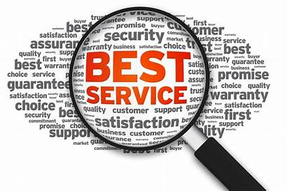 Service Sales Business Approach Management Difficult Defining