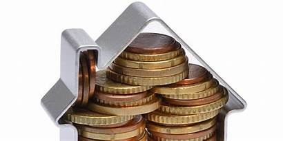 Property Let Investing Limerick Beyond Prices Gaining
