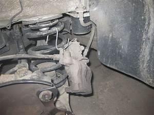 Opel Vectra B Gummilager Hinterachse Wechseln : die fahrzeuge werden opel zafira feder vorne wechseln signum ~ Kayakingforconservation.com Haus und Dekorationen