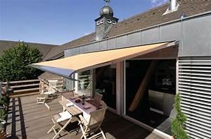 Markise Balkon Deckenmontage : markisen bielenberg sonnenschutz hamburg ~ A.2002-acura-tl-radio.info Haus und Dekorationen