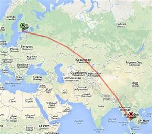 Entfernung Berechnen Luftlinie : flug bkk muc am freitag wo wuerdet ihr das buchen seite 3 ~ Themetempest.com Abrechnung