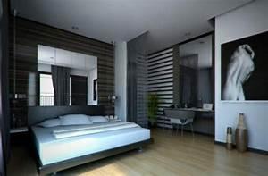 Jugendzimmer Modern Einrichten : anuva desya schlafzimmer jugendzimmer einrichtungsideen ~ Sanjose-hotels-ca.com Haus und Dekorationen