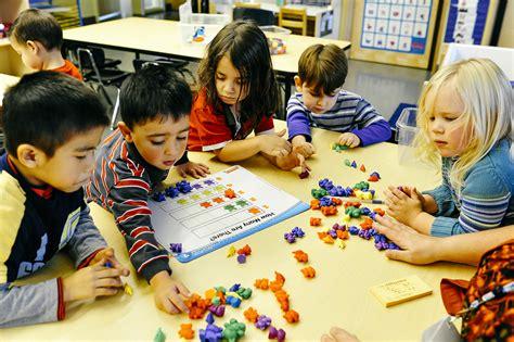 oregon preschool children s institute brain building oregon 691