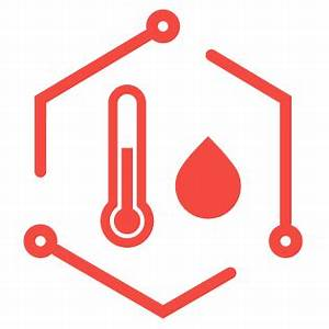 Free other icon File Page 257 - Newdesignfile.com