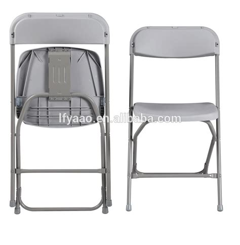 wholesale price sgs bsci plastic folding chairs kp c1028