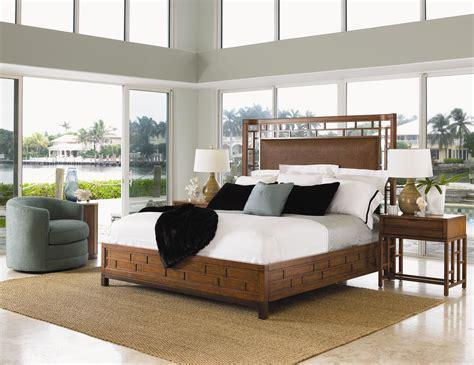 bahama home club king bedroom hudson s