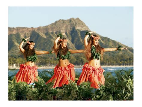 aha aina luau a royal celebration at waikiki beach oahu