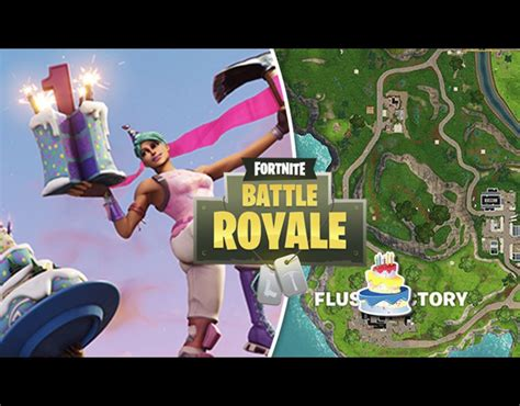 fortnite happy birthday fortnite generator pro  bucks