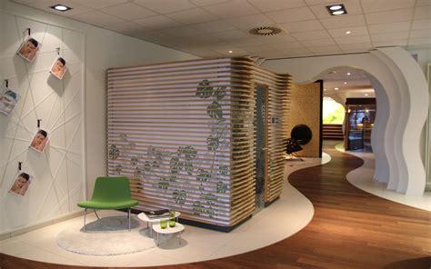 Fertighaus Ausstellung Köln by Sauna Ausstellung In K 246 Ln