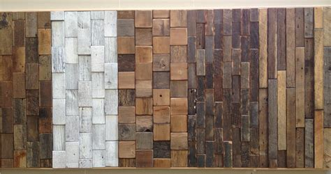 cork wall panels canada reclaimed barn wood tiles the eco floor store