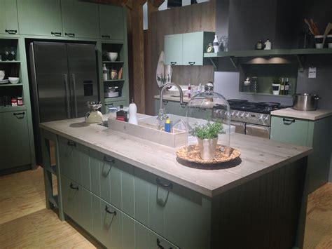 Schüller Küchen, Schüller Und Küche