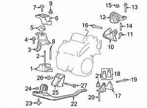 Diagram  2002 Ford Escape Engine Diagram Full Version Hd