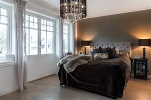 Ide Chambre Adulte Luxe 29 Photos De Meubles Et Dco