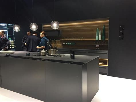 kitchen design expo livingkitchen 2017 review best of international kitchen 1195