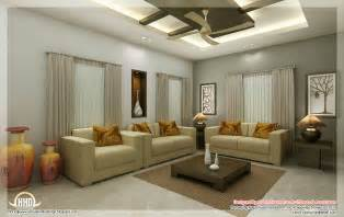interior home design living room awesome 3d interior renderings home interior design