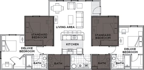 Park Point Rit Floor Plans by Rit Floor Plans 28 Images Rit Ntid Rosica Images And