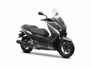 Yamaha 125 Xmax : yamaha xmax 125 this variant may be launched in indonesia tmc motonews ~ Medecine-chirurgie-esthetiques.com Avis de Voitures