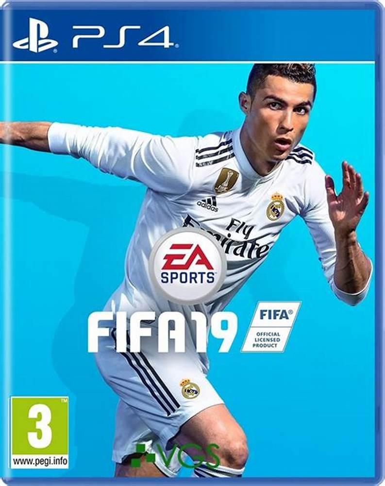 """<a href=""""/node/42052"""">FIFA 19</a>"""