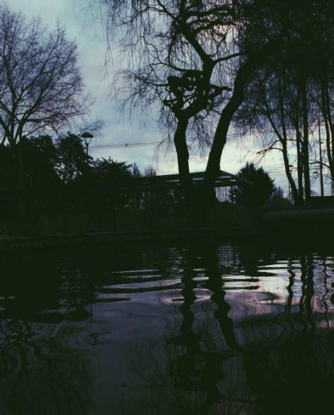 paisaje  tumblr