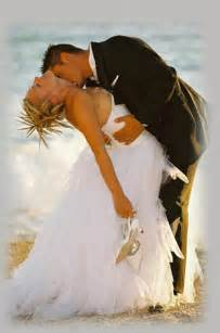 image mariage mariage bourgeois