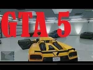 Comment Atténuer Le Bruit Des Voitures : gta 5 comment avoir les plus belles voitures ferrari et l 39 arme blanche la plus d vastatrice ~ Medecine-chirurgie-esthetiques.com Avis de Voitures