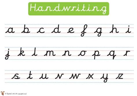 s pet displays 187 handwriting poster 187 free