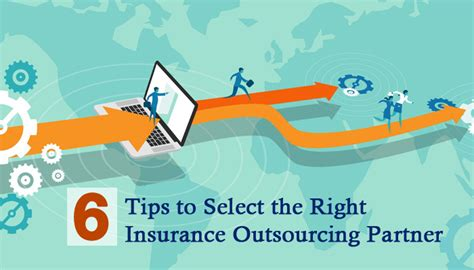 Dental and medical insurance services for dental practices | #dentistry #insurance #dentist. 6 Tips for Successful Insurance Process Outsourcing