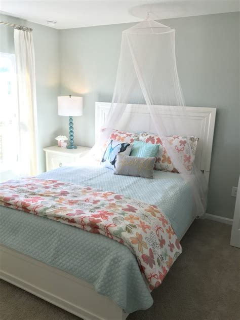 sherwin williams sea salt claire jefford