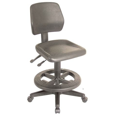drafting chair 28 images interior swivel and movable