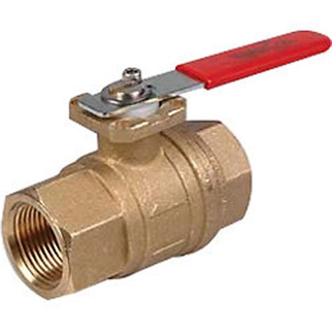 water shut valve watercop water shut off valve with lever for rough in