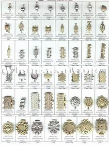 types of link silver chain - Google Search | chain ...