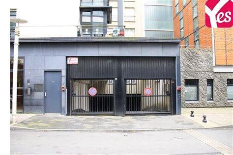 location parking garage montrouge porte d orl 233 ans rue danton montrouge yespark