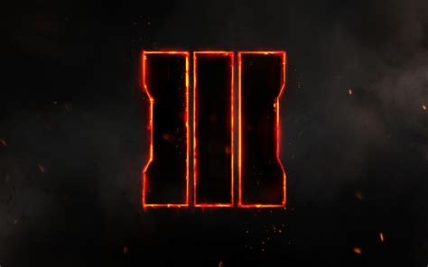 A collection of the hd call of duty mobile wallpapers available for free download. Call of Duty: Black Ops III Wallpapers, Pictures, Images
