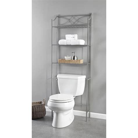 chapter lexington park bathroom storage   toilet