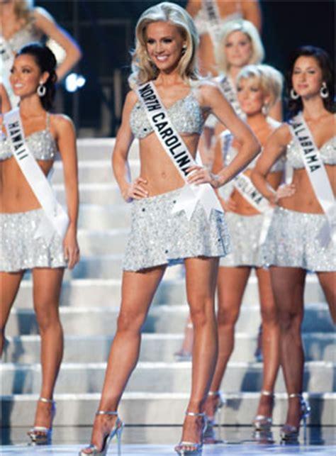 usa kristen dalton pageantry magazine pageant