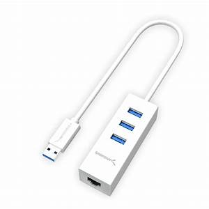 my cable mart usb 30 to gigabit ethernet cat5 cat6 With usb to rj45 converter eee community