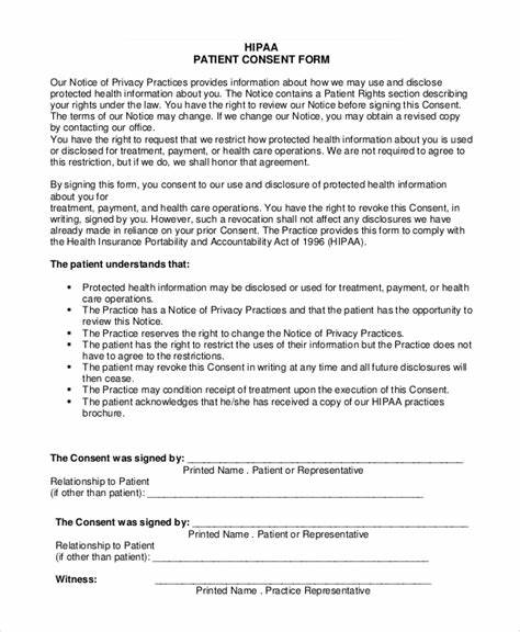 .insurance changes for hipaa 837 claims processing electronic billing of third party insurance claims 27 october 2003 acs federal healthcare, inc. FREE 9+ Sample Hipaa Forms in PDF | MS Word