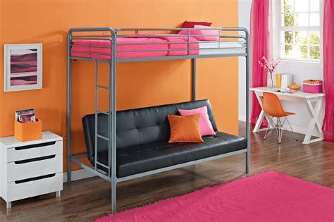 furniture  futon beds target  inspiring mid