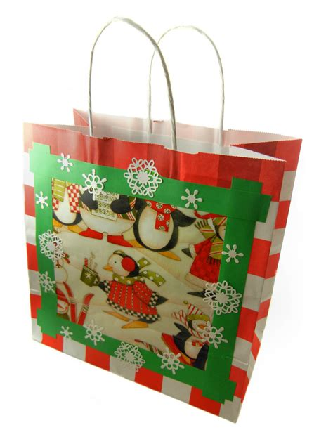re stock holiday gift wrap supplies by upcycling and