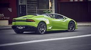 Lamborghini Huracan Spyder : lamborghini huracan lp610 4 spyder debuts in australia photos caradvice ~ Medecine-chirurgie-esthetiques.com Avis de Voitures