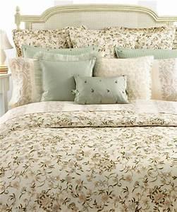ralph lauren bedding ralph lauren palmer bedding with With discount ralph lauren sheets