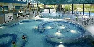 Schwimmbad Bad Soden : schwimmbad bad soden salm nster therme wohndesign ~ Eleganceandgraceweddings.com Haus und Dekorationen